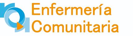 Enfermería Comunitaria